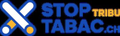 Tribu Stop-tabac